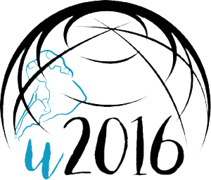 u2016 Team