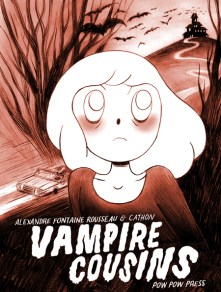 cover_vampire_cousins