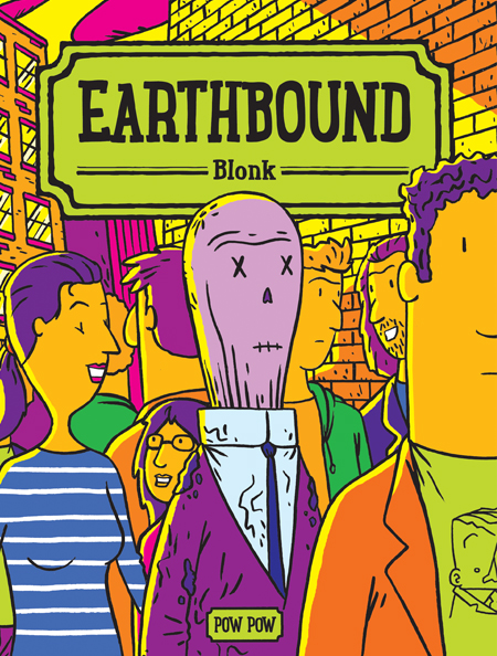 earthbound_couv_01