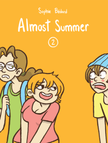 cover_almost_summer_2