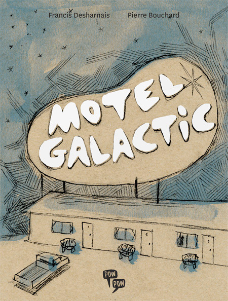 couverture_motel_galactic_01