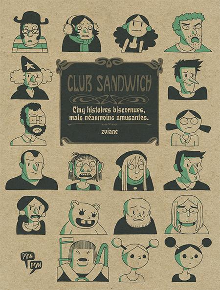 club_sandwich_couv