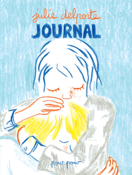 journal_couverture