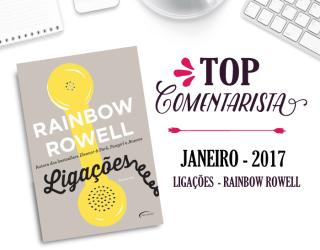 topcomentarista-jan201701