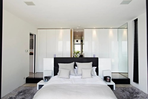 Medium Of White Bedroom Ideas