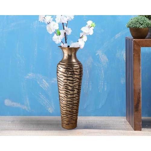 Medium Crop Of Tall Decorative Pieces
