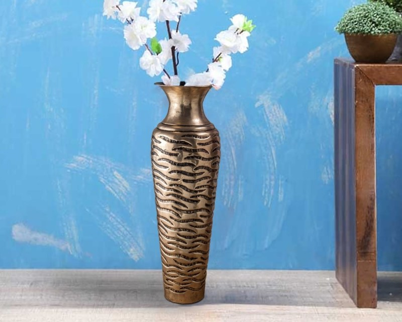 Large Of Tall Decorative Pieces