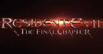 resident-evil-the-final-chapter-logo