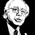 Regarding the Sanders Data Breach