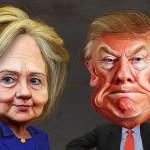 Can Donald Trump Win?