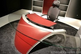 Modern-Ofis-Tasarımları (3)