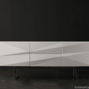 konsol_dolap_tasarımları (12)