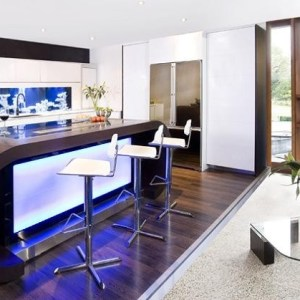 mutfak-tasarım-fikirleri (13)