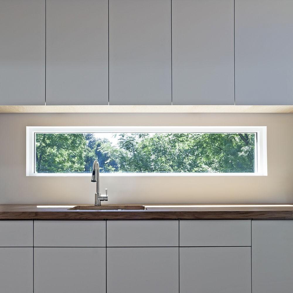 mutfak-tasarım-fikirleri (16)