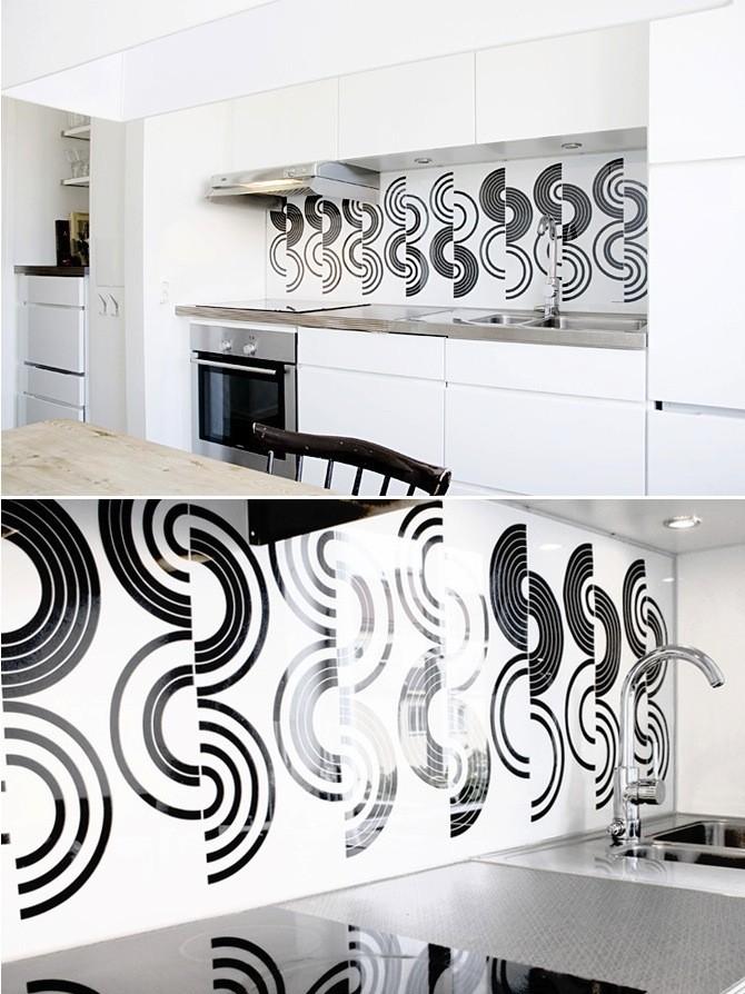 mutfak-tasarım-fikirleri (25)