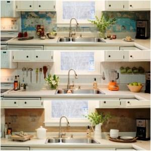 mutfak-tasarım-fikirleri (26)