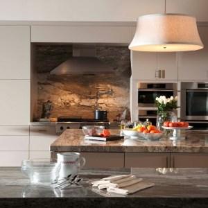 mutfak-tasarım-fikirleri (27)