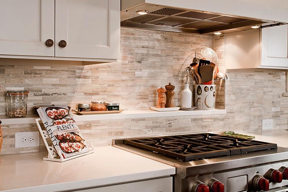 mutfak-tasarım-fikirleri (48)