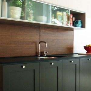 mutfak-tasarım-fikirleri (53)