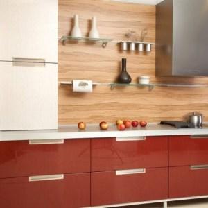 mutfak-tasarım-fikirleri (56)
