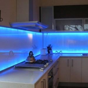 mutfak-tasarım-fikirleri (8)