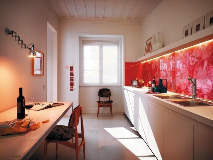 mutfak-tasarım-fikirleri (9)