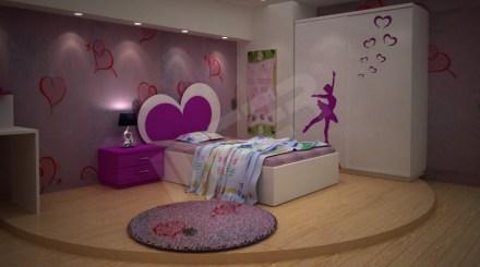 genç-kız-odaları (5)