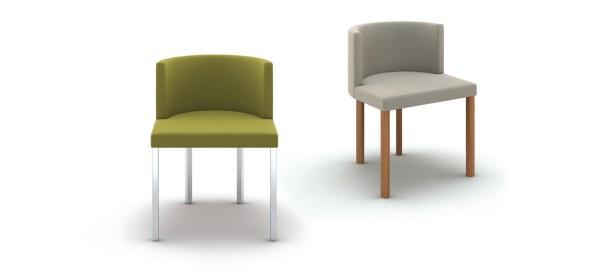 blok_chair