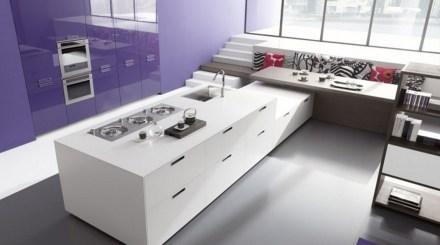 minimalist-mutfak-tasarımları (23)