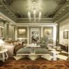 modern-ve-gösterişli-salon-tasarımları (8)