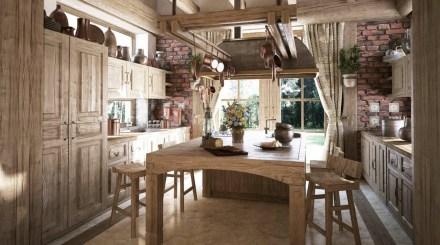 Modern-ahşap-mutfak-tasarımları (8)