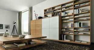 White-oak-living-room-furniture