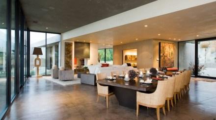 country-tarzı-modern-villa-tasarımları (13)