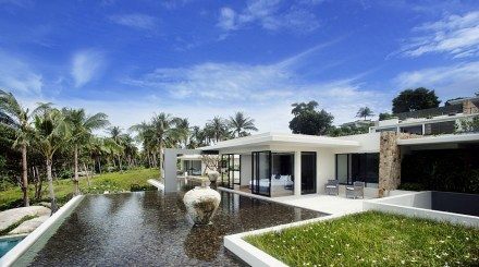 tropikal-villa-tasarımlari (4)