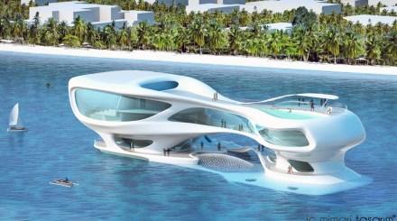 deniz-arastirma-merkezi-tasarim-modeli (11)