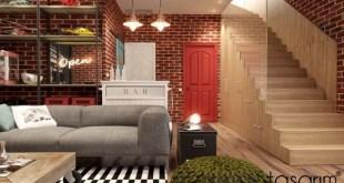 köy-evi-tasarimlari (11)