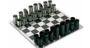 modern-satranc-takimi-tasarimlari (6)