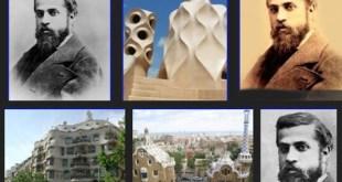 antoni-gaudi-biyografisi-projeleri (4)