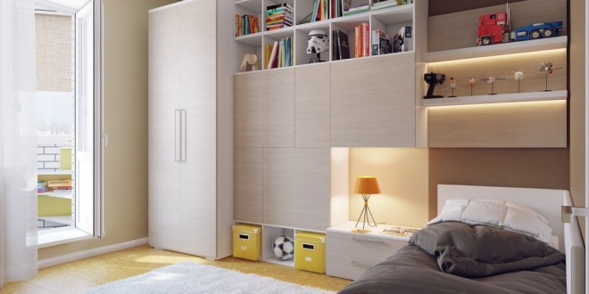 home-office-daire-tasarimlari (9)