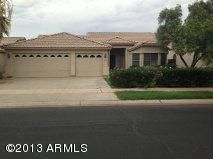 Property for sale at 4881 S Vista Place, Chandler,  AZ 85248