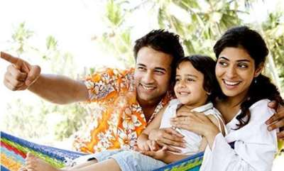 More Indians fancying foreign vacations | Lifestyle News ...