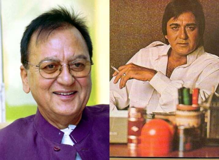 6 Sunil Dutt movies that will make you fall in love with the icon     Image Source   TWITTER  Sunil Dutt s
