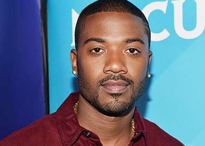 Ray J arrested after spat, released