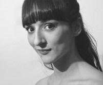 Ariane Roustan