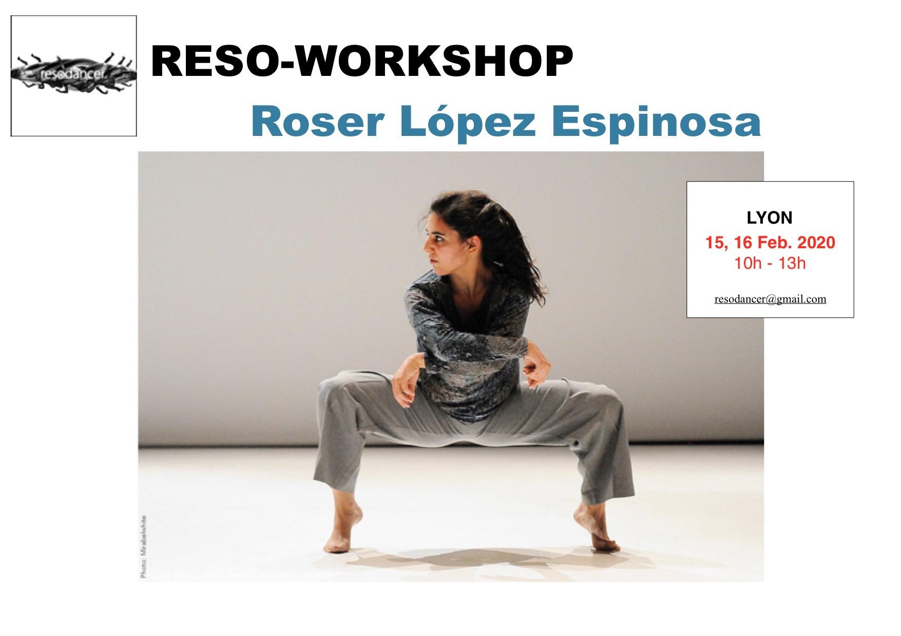 Reso-Workshop Roser Lopez (1)