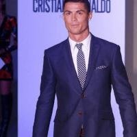 Le footballeur Cristiano Ronaldo se lance dans l'hôtellerie