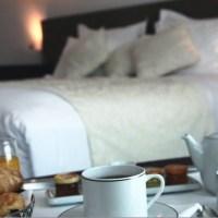 Fréquentation hôtelière : bilan difficile pour la première partie d'année