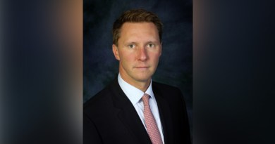 James E. Mikolaichik Appointed as Chief Financial Officer of Hilton Grand Vacations