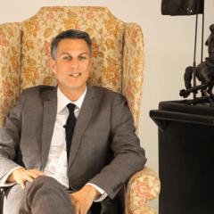 Phil Toledano- Part 2