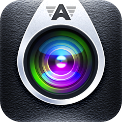 """WANT TO TAKE """"AWESOME"""" PHOTOS WITH YOUR iPHONE? WE HAVE THE APP FOR THAT!"""